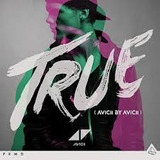 Avicii By Avicii True[cd Novo De Fabrica]